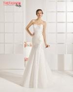 luna-novias-2017-spring-bridal-collection-wedding-gown-057