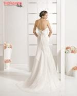 luna-novias-2017-spring-bridal-collection-wedding-gown-058