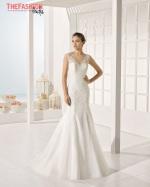 luna-novias-2017-spring-bridal-collection-wedding-gown-059
