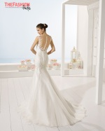 luna-novias-2017-spring-bridal-collection-wedding-gown-060