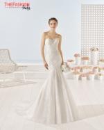 luna-novias-2017-spring-bridal-collection-wedding-gown-061