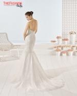 luna-novias-2017-spring-bridal-collection-wedding-gown-062