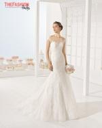 luna-novias-2017-spring-bridal-collection-wedding-gown-063