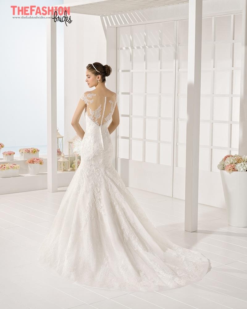 luna-novias-2017-spring-bridal-collection-wedding-gown-064