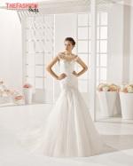 luna-novias-2017-spring-bridal-collection-wedding-gown-065