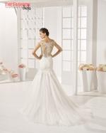 luna-novias-2017-spring-bridal-collection-wedding-gown-066