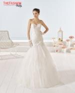 luna-novias-2017-spring-bridal-collection-wedding-gown-067