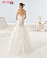 luna-novias-2017-spring-bridal-collection-wedding-gown-068