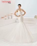luna-novias-2017-spring-bridal-collection-wedding-gown-069