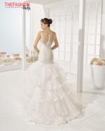 luna-novias-2017-spring-bridal-collection-wedding-gown-072