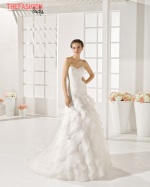 luna-novias-2017-spring-bridal-collection-wedding-gown-073