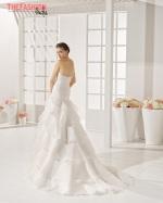 luna-novias-2017-spring-bridal-collection-wedding-gown-074