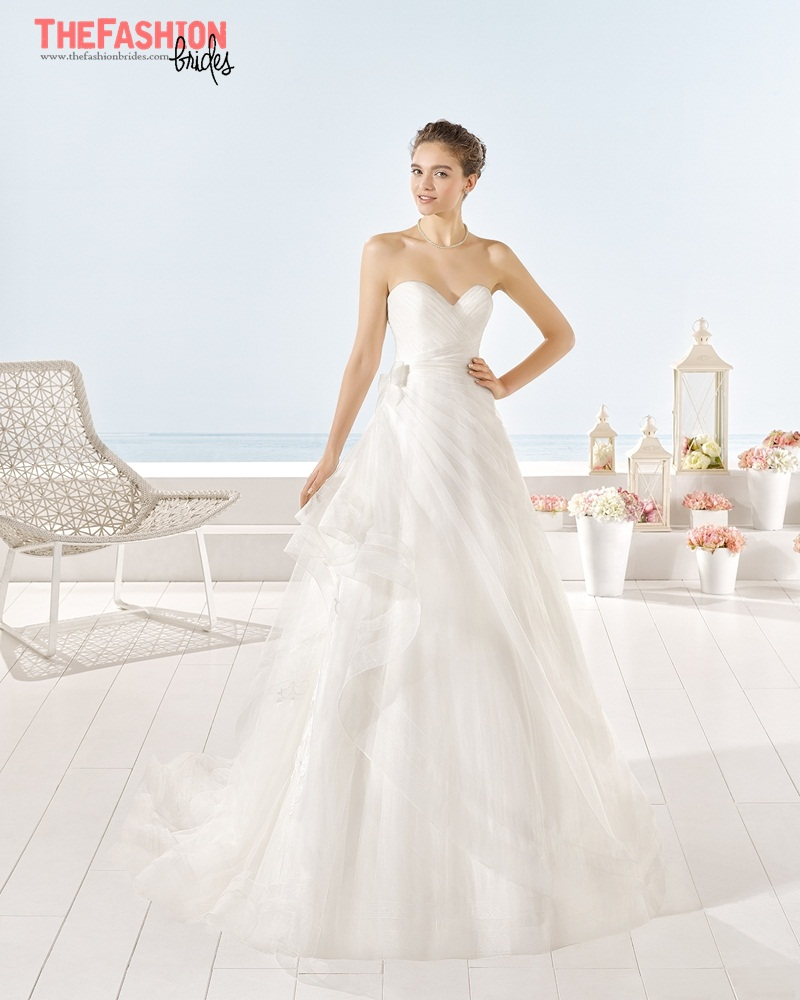 luna-novias-2017-spring-bridal-collection-wedding-gown-075