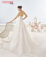 luna-novias-2017-spring-bridal-collection-wedding-gown-076