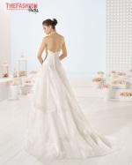 luna-novias-2017-spring-bridal-collection-wedding-gown-078