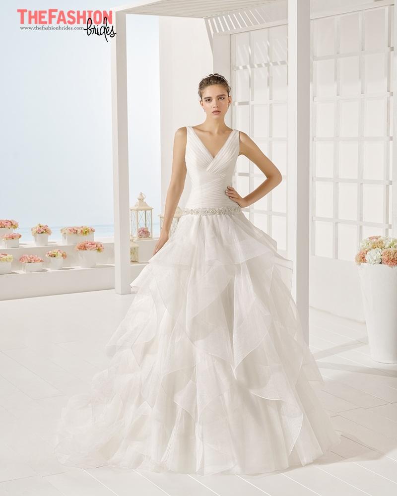luna-novias-2017-spring-bridal-collection-wedding-gown-079