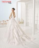 luna-novias-2017-spring-bridal-collection-wedding-gown-080