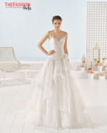 luna-novias-2017-spring-bridal-collection-wedding-gown-081