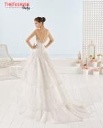 luna-novias-2017-spring-bridal-collection-wedding-gown-082