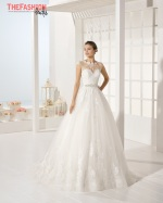 luna-novias-2017-spring-bridal-collection-wedding-gown-083