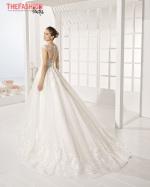 luna-novias-2017-spring-bridal-collection-wedding-gown-084