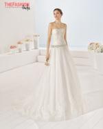 luna-novias-2017-spring-bridal-collection-wedding-gown-085