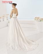 luna-novias-2017-spring-bridal-collection-wedding-gown-086