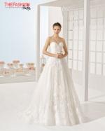 luna-novias-2017-spring-bridal-collection-wedding-gown-087