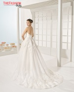 luna-novias-2017-spring-bridal-collection-wedding-gown-088