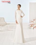 luna-novias-2017-spring-bridal-collection-wedding-gown-089