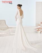 luna-novias-2017-spring-bridal-collection-wedding-gown-090