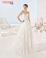 luna-novias-2017-spring-bridal-collection-wedding-gown-091