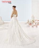 luna-novias-2017-spring-bridal-collection-wedding-gown-092