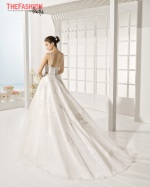 luna-novias-2017-spring-bridal-collection-wedding-gown-094