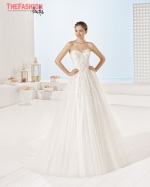 luna-novias-2017-spring-bridal-collection-wedding-gown-095