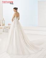 luna-novias-2017-spring-bridal-collection-wedding-gown-096