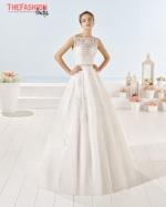 luna-novias-2017-spring-bridal-collection-wedding-gown-097