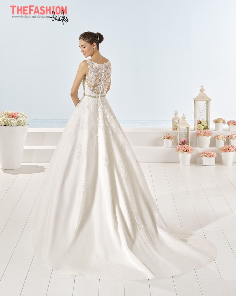 luna-novias-2017-spring-bridal-collection-wedding-gown-098