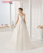 luna-novias-2017-spring-bridal-collection-wedding-gown-099