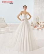 luna-novias-2017-spring-bridal-collection-wedding-gown-101