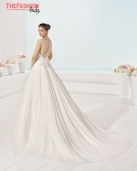 luna-novias-2017-spring-bridal-collection-wedding-gown-104