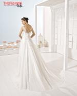 luna-novias-2017-spring-bridal-collection-wedding-gown-106