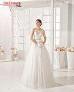 luna-novias-2017-spring-bridal-collection-wedding-gown-107