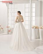 luna-novias-2017-spring-bridal-collection-wedding-gown-108