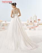 luna-novias-2017-spring-bridal-collection-wedding-gown-110