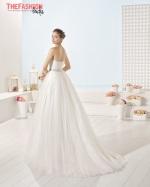 luna-novias-2017-spring-bridal-collection-wedding-gown-112