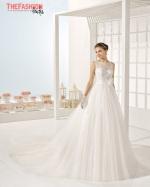 luna-novias-2017-spring-bridal-collection-wedding-gown-113