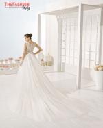 luna-novias-2017-spring-bridal-collection-wedding-gown-114