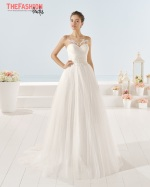 luna-novias-2017-spring-bridal-collection-wedding-gown-115
