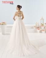 luna-novias-2017-spring-bridal-collection-wedding-gown-116